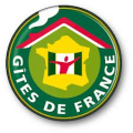 logo-gite-de-france.png